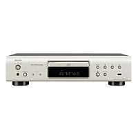 "Denon DP-300F/ Denon DCD-710AE/ Denon РМА-710Е, обзор. Журнал ""Stereo & Video"""