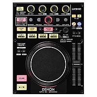 DJ контроллер Denon DN-SC2000