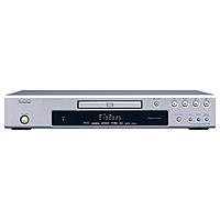 "Denon DVD-1740, обзор. Журнал ""DVD Эксперт"""