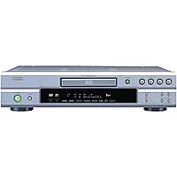 "Denon DVD-2930, обзор. Журнал ""Stereo & Video"""