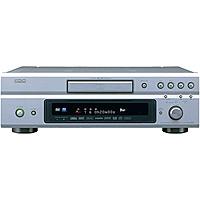 "Denon DVD-3930, обзор. Журнал ""Салон AudioVideo"""
