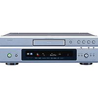 "Denon DVD-3910 мегатест. Журнал ""DVD Эксперт"""