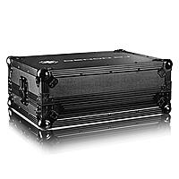 Кейс Denon FC6000/B
