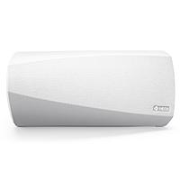 Беспроводная Hi-Fi акустика Denon HEOS 3