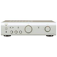 "Denon PMA-500AE, обзор. Журнал ""Салон AudioVideo"""