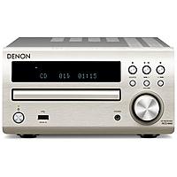 CD ресивер Denon RCD-M40