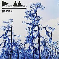 Виниловая пластинка DEPECHE MODE - HEAVEN
