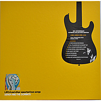 Виниловая пластинка DEREK & THE DOMINOS - LAYLA AND OTHER ASSORTED LOVE SONGS (2 LP + 4 CD + DVD)