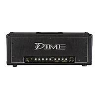 Гитарный усилитель DIME D100E