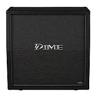 Гитарный кабинет DIME D412 SL