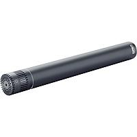 Инструментальный микрофон DPA 4015A