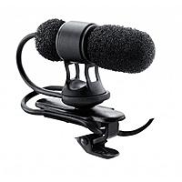 Микрофон для радио и видеосъёмок DPA 4080-BM