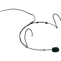 Головной микрофон DPA 4088-B