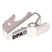 Держатель для микрофона DPA DMM0004