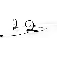 Головной микрофон DPA FIDB00-2