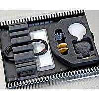 Микрофон для радио и видеосъёмок DPA FMK4071