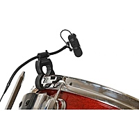 Инструментальный микрофон DPA VO4099D
