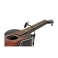 Инструментальный микрофон DPA VO4099G