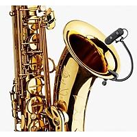 Инструментальный микрофон DPA VO4099S
