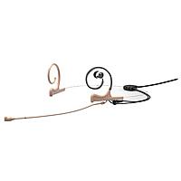 Головной микрофон DPA FIO66F00-2-IE1-B