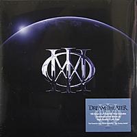 Виниловая пластинка DREAM THEATER - DREAM THEATHER (2 LP, 180 GR)