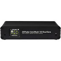 Цифровой акустический корректор DSPeaker Anti-Mode 2.0 Dual Core