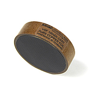 Конденсатор Duelund Round CAST VSF PIO-CU 100 V