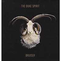 Виниловая пластинка DUKE SPIRIT - BRUISER