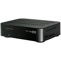 """Медиаплеер Dune HD TV-303D, обзор. Портал """"www.ixbt.com"""""""