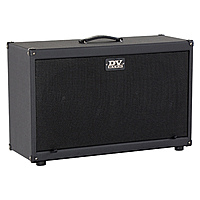 Гитарный кабинет DV Mark DV Neoclassic 212