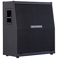 Гитарный кабинет DV Mark DV Neoclassic 412