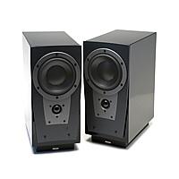 "Полочная акустика Dynaudio Contour S 1.4, обзор. Журнал ""Stereo & Video"""