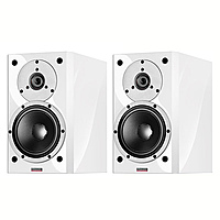"Dynaudio Excite X12, обзор. Журнал ""Stereo & Video"""