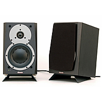 "Dynaudio MC 15, обзор. Журнал ""Stereo & Video"""