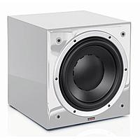 """Dynaudio Sub 250 Compact, обзор. Журнал """"Салон AudioVideo"""""""