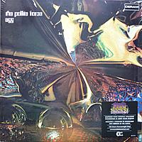 Виниловая пластинка EGG - THE POLITE FORCE