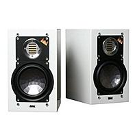 Полочная акустика ELAC BS 244