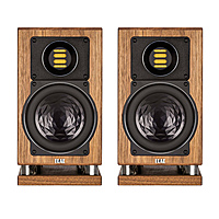 Полочная акустика ELAC BS 403