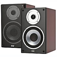 "ELAC 50.2 Series, обзор. Журнал ""Салон AudioVideo""."
