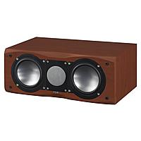 "ELAC FS 68/BS 63/CC 61/SUB 50 ESP, обзор. Журнал ""Stereo & Video"""