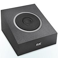Специальная тыловая акустика ELAC Debut A4
