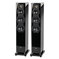 Напольная акустика ELAC FS 249.3