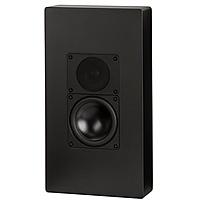 Настенная акустика ELAC WS 1445