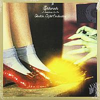 Виниловая пластинка ELECTRIC LIGHT ORCHESTRA-ELDORADO