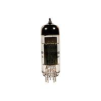Радиолампа Electro-Harmonix 6BM8 EH