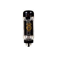Радиолампа Electro-Harmonix KT90 EH (matched)
