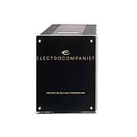 Моноусилитель мощности Electrocompaniet AW180