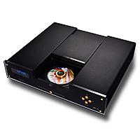 CD проигрыватель Electrocompaniet EMC 1 MK III