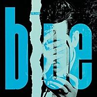 Виниловая пластинка ELVIS COSTELLO-ALMOST BLUE
