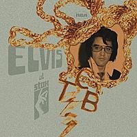 Виниловая пластинка ELVIS PRESLEY - ELVIS AT STAX (2 LP)